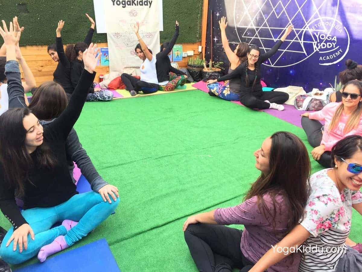 yoga-para-niños-arica-chile-formación-monitor-profesrorado-instructurado-YogaKiddy-0036