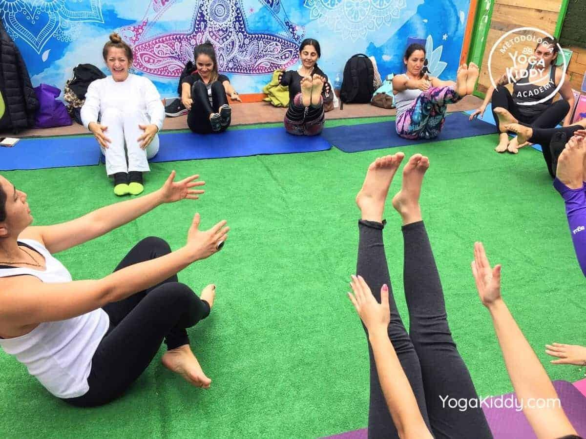 yoga-para-niños-arica-chile-formación-monitor-profesrorado-instructurado-YogaKiddy-0016