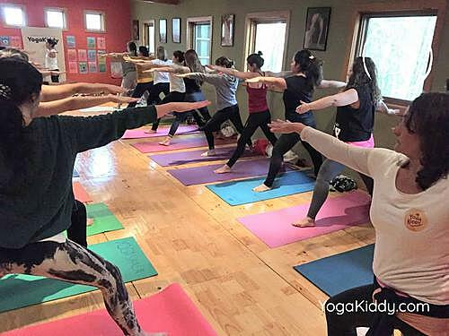 Formación-de-Monitor-de-Yoga-para-Niños-en-Santiago-Chile0023