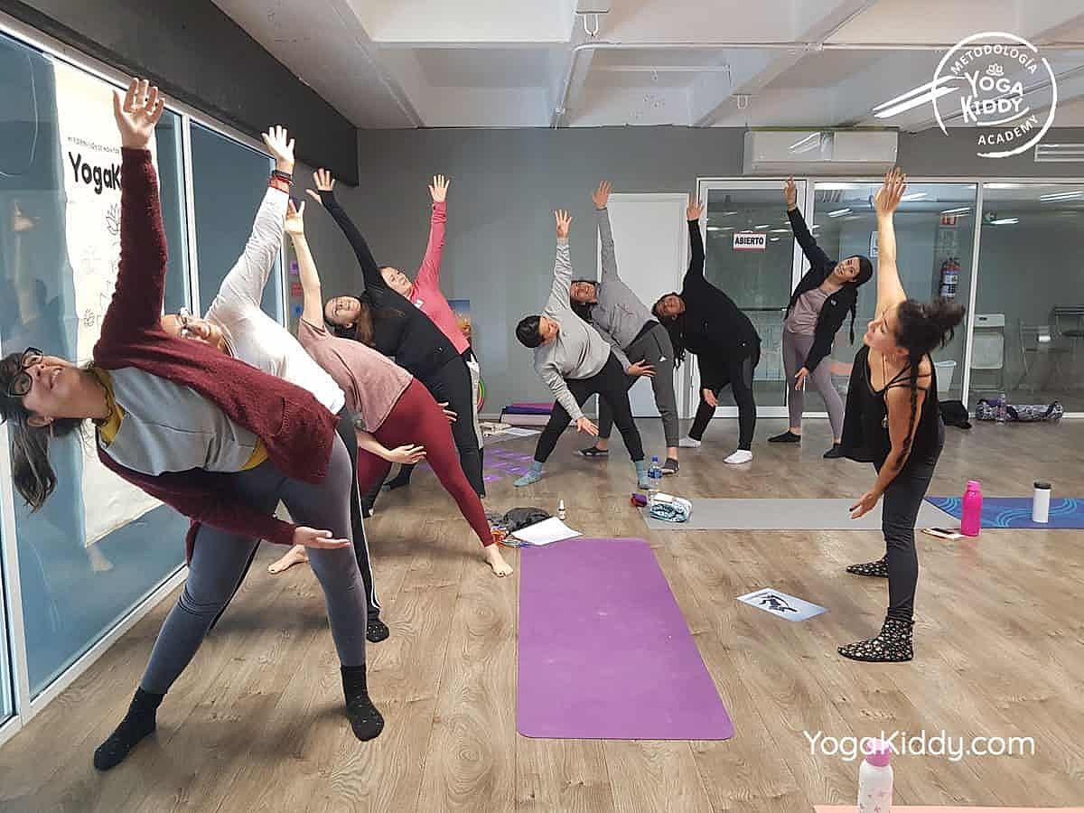 Formación-de-Yoga-para-Niños-en-Ciudad-de-México-México-DF-28