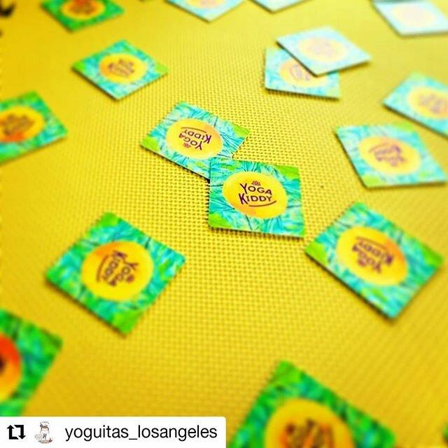 memorice-de-yoga-para-ninos-YogaKiddy-3