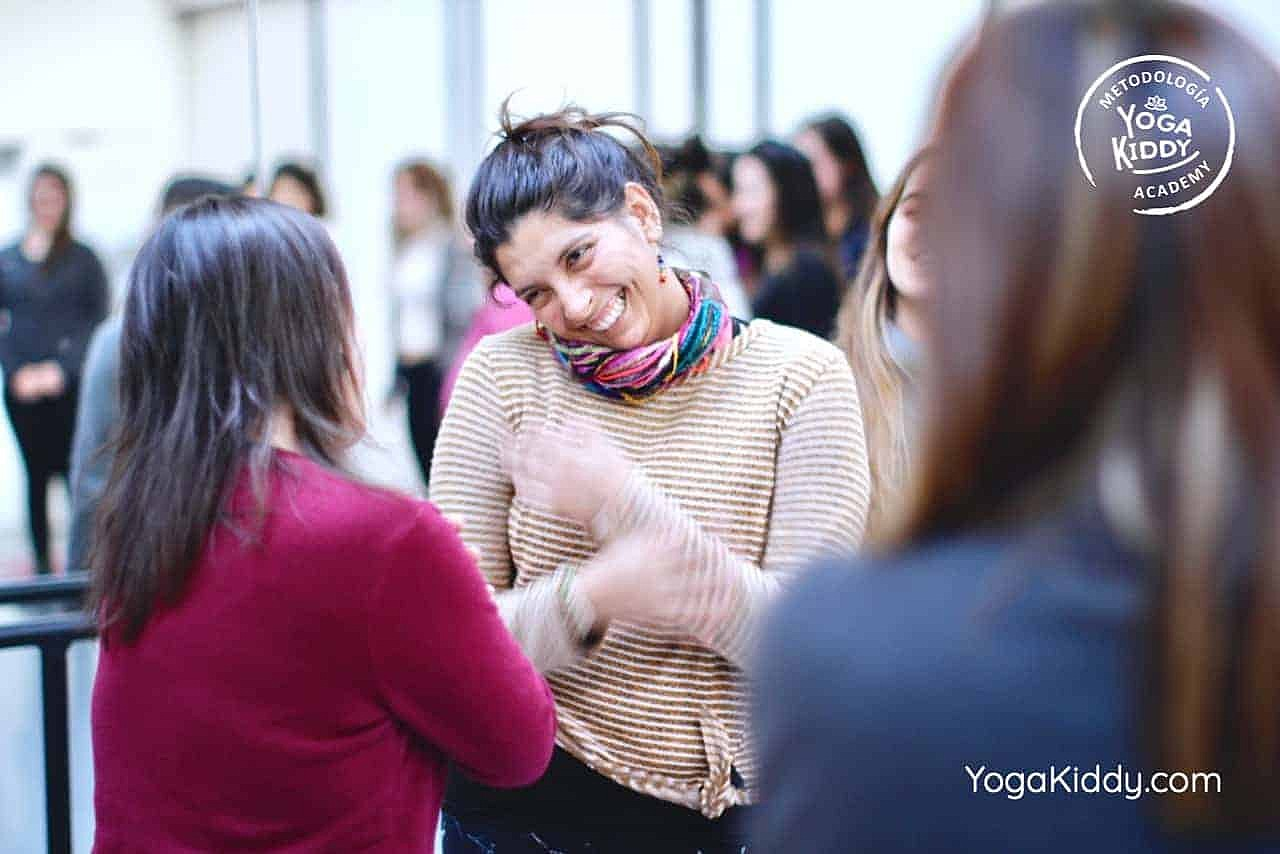 yoga-para-niños-formación-monitor-yoga-infantil-YogaKiddy-viña-del-mar-chile0052