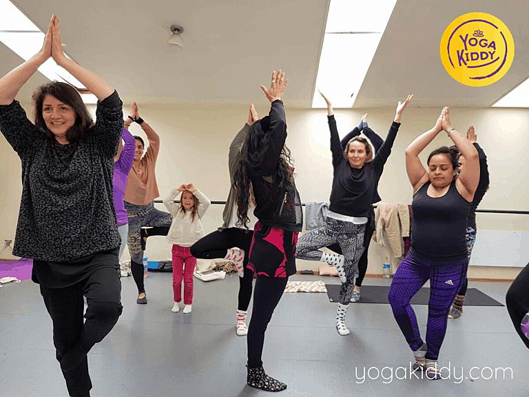 Yoga-para-niños-Viña-del-Mar-Formación-internacional-de-Monitor-de-Yoga-Infantil-7-768x576
