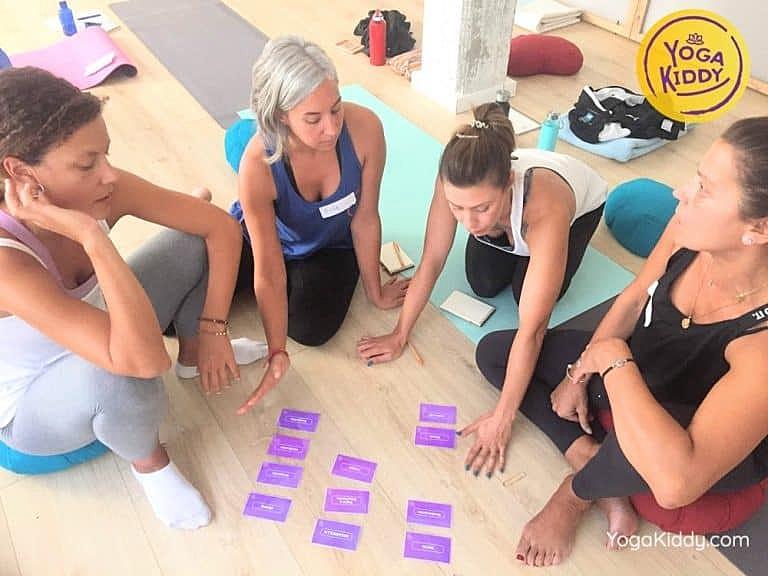 Yoga-para-niños-madrid-españa-Formación-Internacional-de-Monitor-de-Yoga-Infantil1-1-768x576