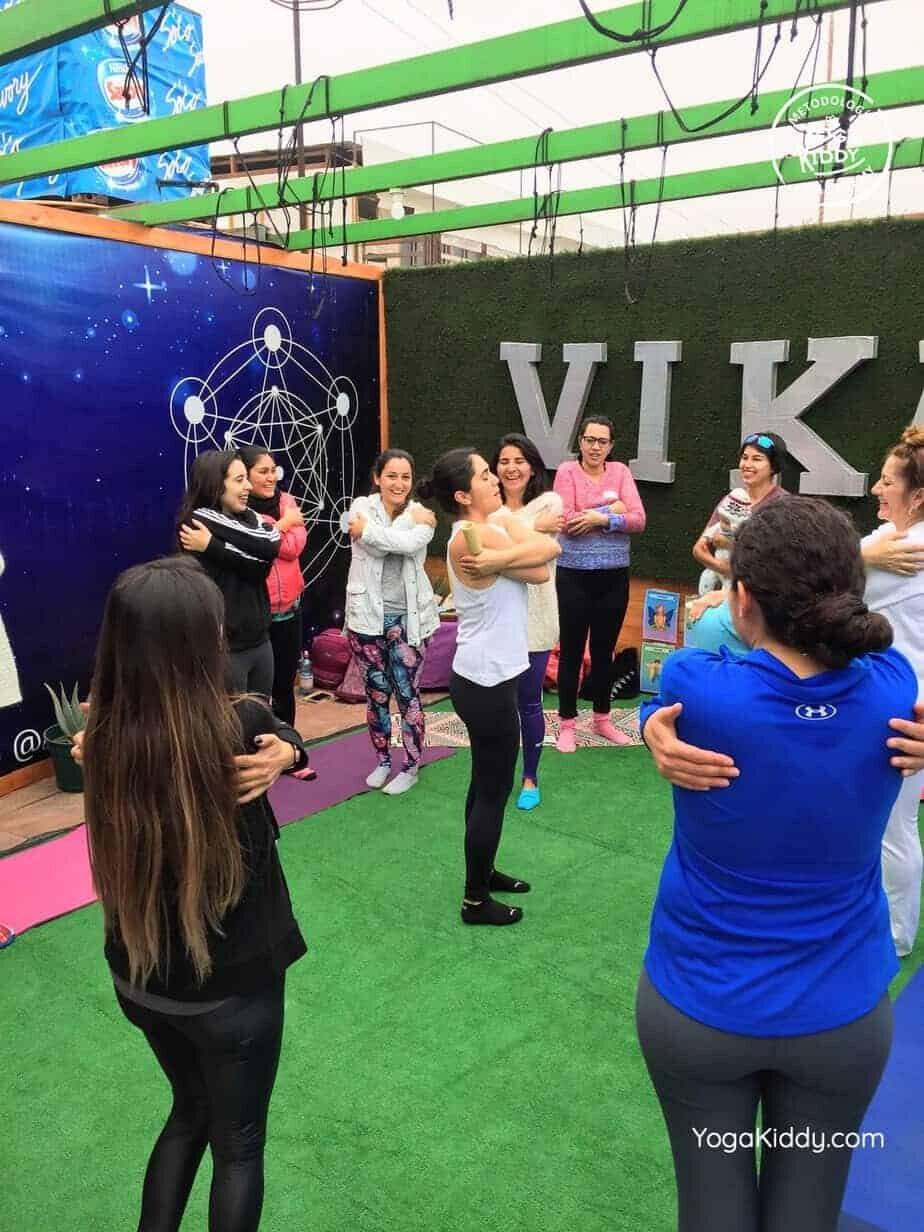 yoga-para-niños-arica-chile-formación-monitor-profesrorado-instructurado-YogaKiddy-0001