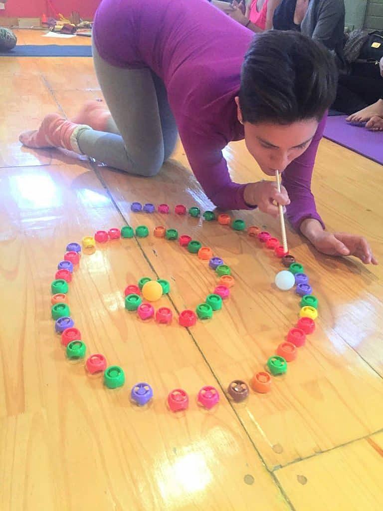 Yoga-niños-santiago-chile-Formación-Internacional-de-Monitor-de-Yoga-Infantil8-768x1024