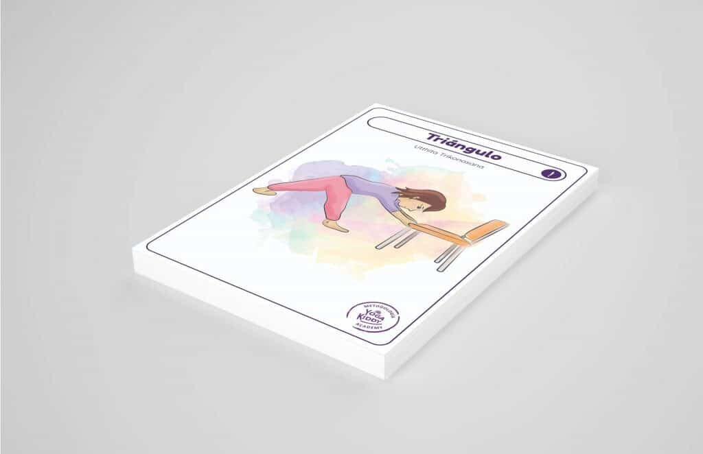 cartas-yoga-tarjetas-yoga-silla-chair-cards-kids-niños-yogakiddy-1024x662
