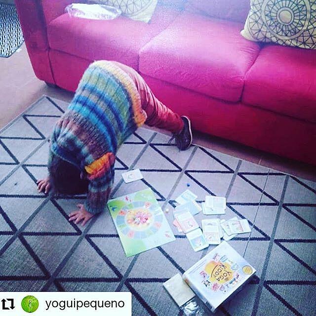 Juego-de-Yoga-para-ninos-YogaKiddy-15