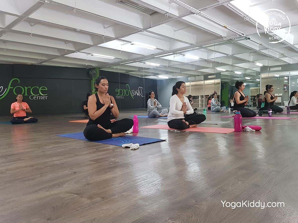 Formación-de-Yoga-para-Niños-en-Ciudad-de-México-México-DF-37