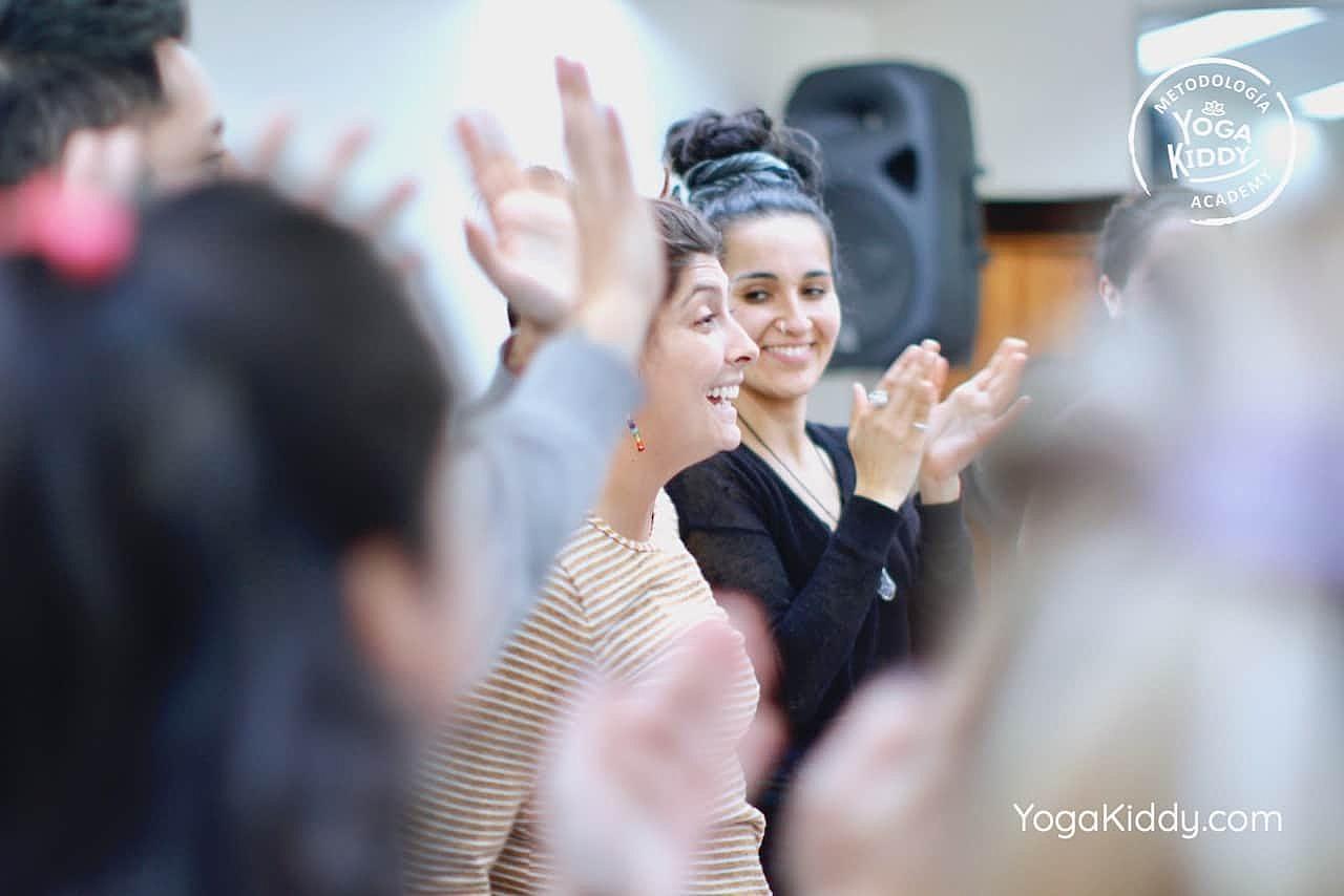 yoga-para-niños-formación-monitor-yoga-infantil-YogaKiddy-viña-del-mar-chile0081
