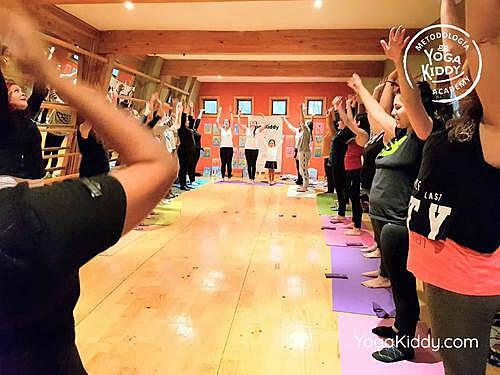 Formación-de-Monitor-de-Yoga-para-Niños-en-Santiago-Chile0011