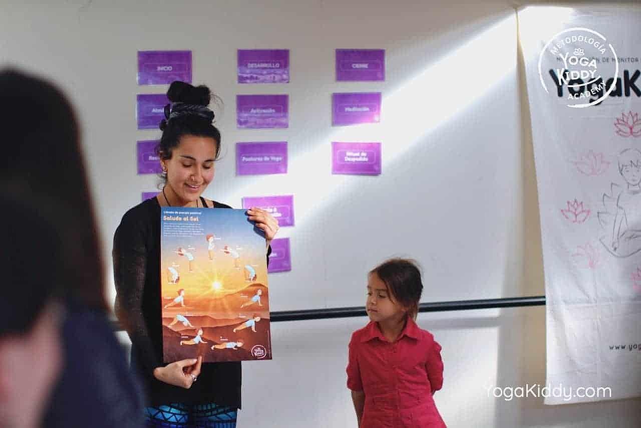 yoga-para-niños-formación-monitor-yoga-infantil-YogaKiddy-viña-del-mar-chile0016