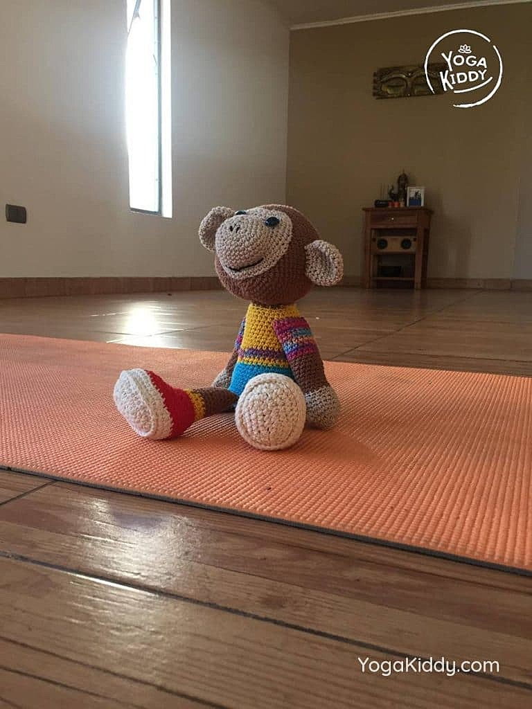 formacion-yoga-para-ninos-copiapo-chile-yogakiddy-14-768x1024