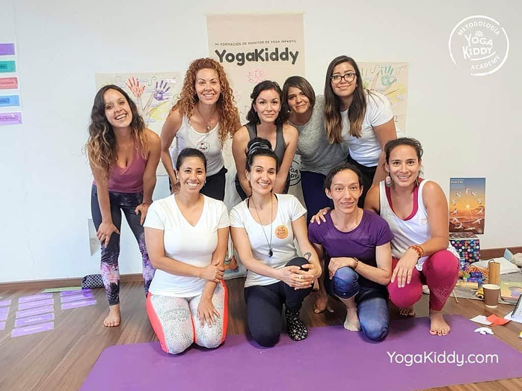 Formación-de-Yoga-para-Niños-en-Guadalajara-México-YogaKiddy-0129-1024x768