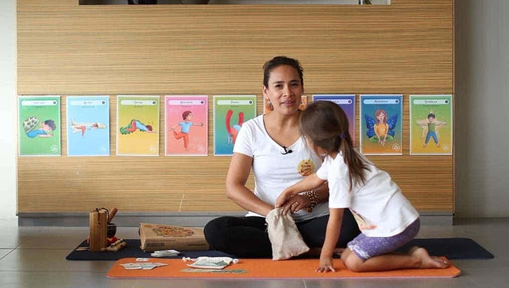 curso-de-yoga-infantil-yoga-para-ninos-en-linea-yogakiddy-21-1-1024x580