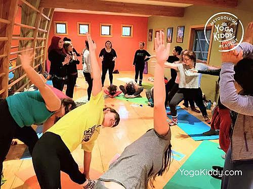 Formación-de-Monitor-de-Yoga-para-Niños-en-Santiago-Chile0018
