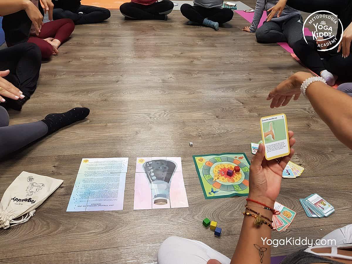 Formación-de-Yoga-para-Niños-en-Ciudad-de-México-México-DF-23