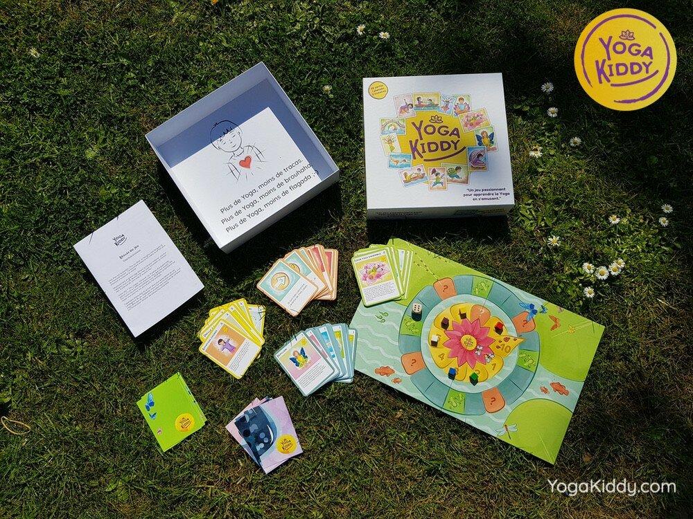jeu-de-yoga-pour-enfants-yogakiddy-2