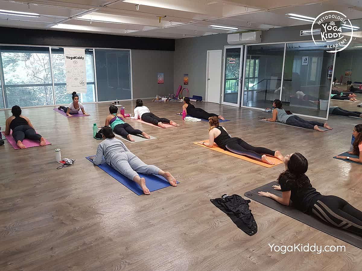 Formación-de-Yoga-para-Niños-en-Ciudad-de-México-México-DF-46