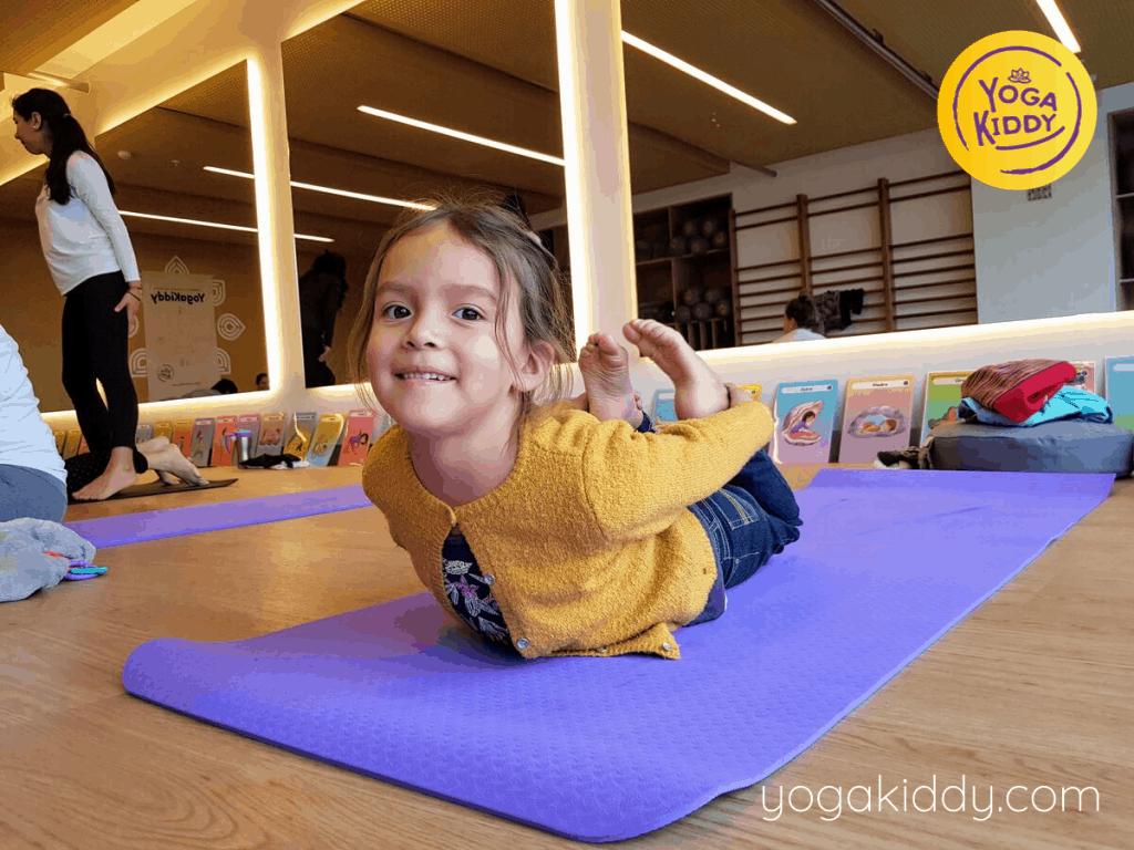 Yoga-para-niños-Lima-Perú-Formación-Internacional-de-Monitor-de-Yoga-Infantil-6-1-1024x768