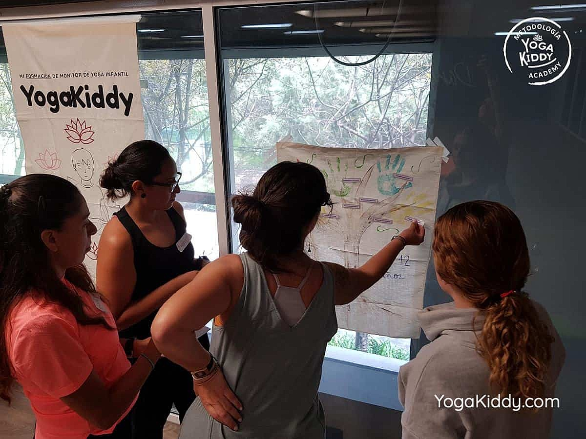 Formación-de-Yoga-para-Niños-en-Ciudad-de-México-México-DF-35