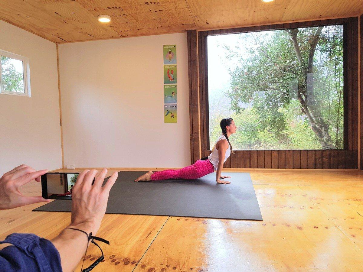 yoga cartas marita curso en linea yogakiddy 6