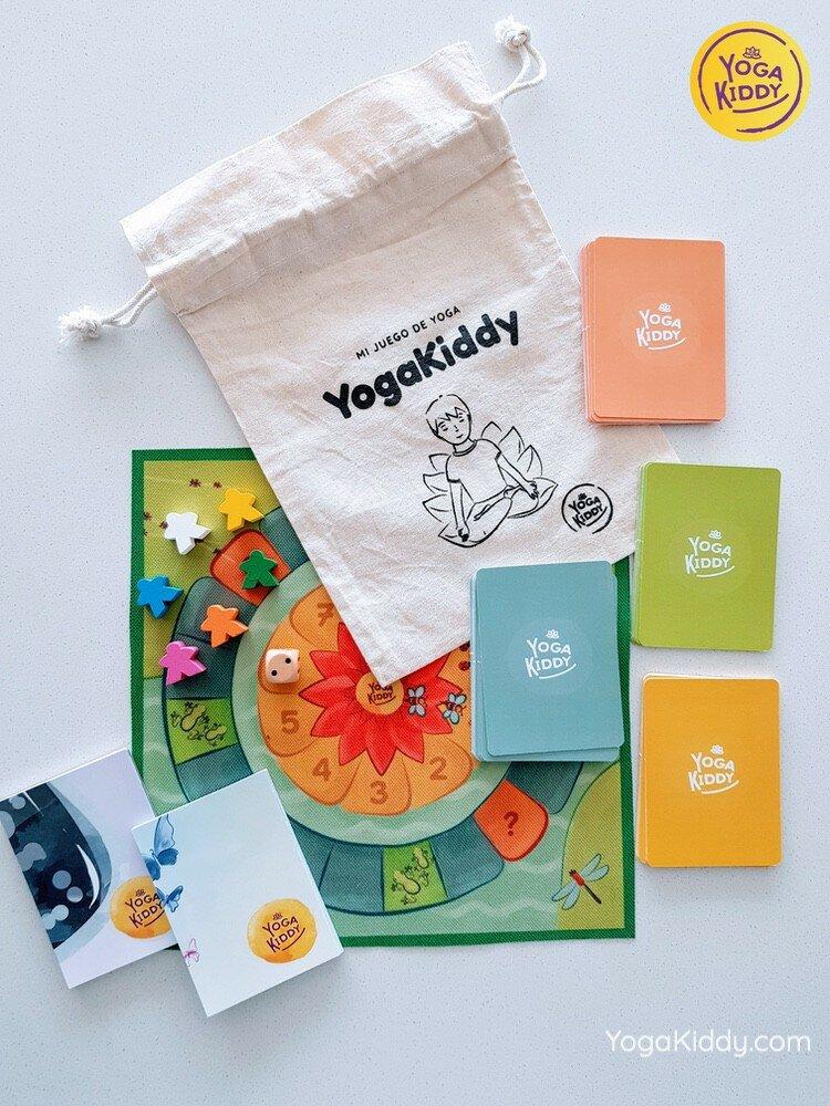 juego-yoga-ninos-yogakiddy-1