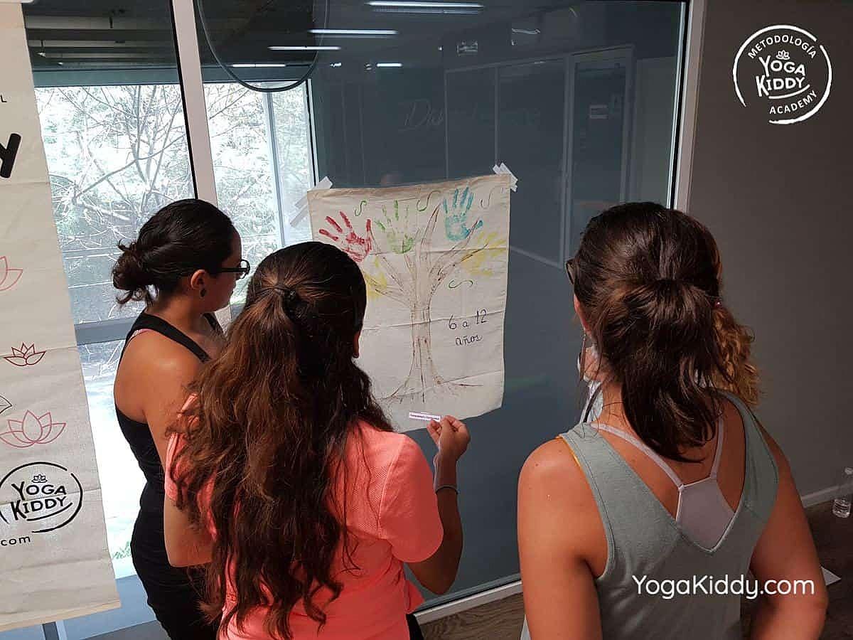Formación-de-Yoga-para-Niños-en-Ciudad-de-México-México-DF-36
