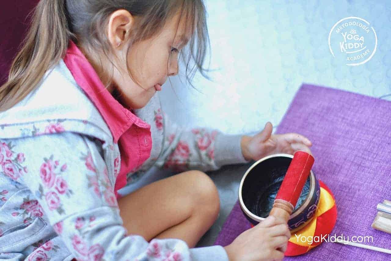 yoga-para-niños-formación-monitor-yoga-infantil-YogaKiddy-viña-del-mar-chile0047