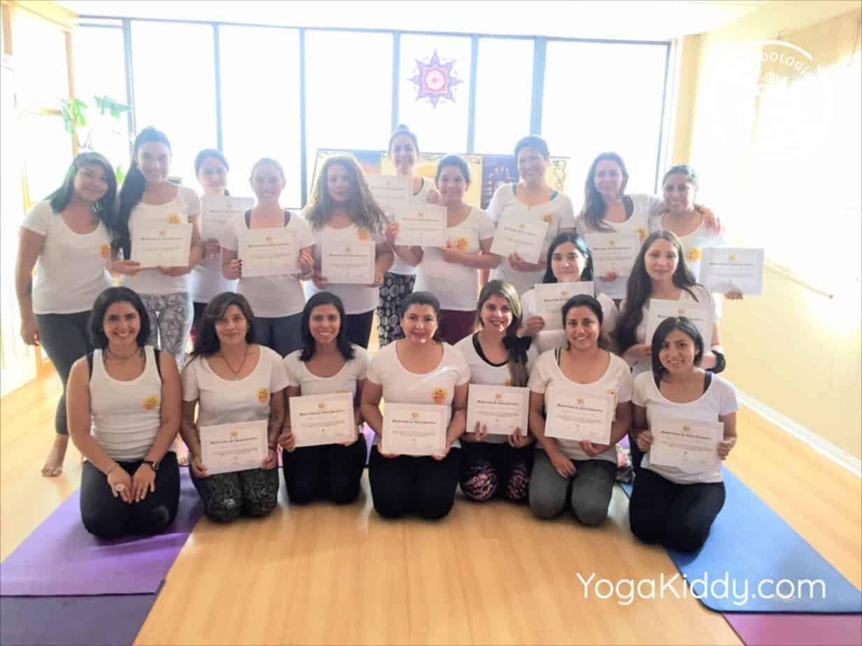 yoga-para-niños-antofagasta-chile-formacion-monitor-yogakiddy-31