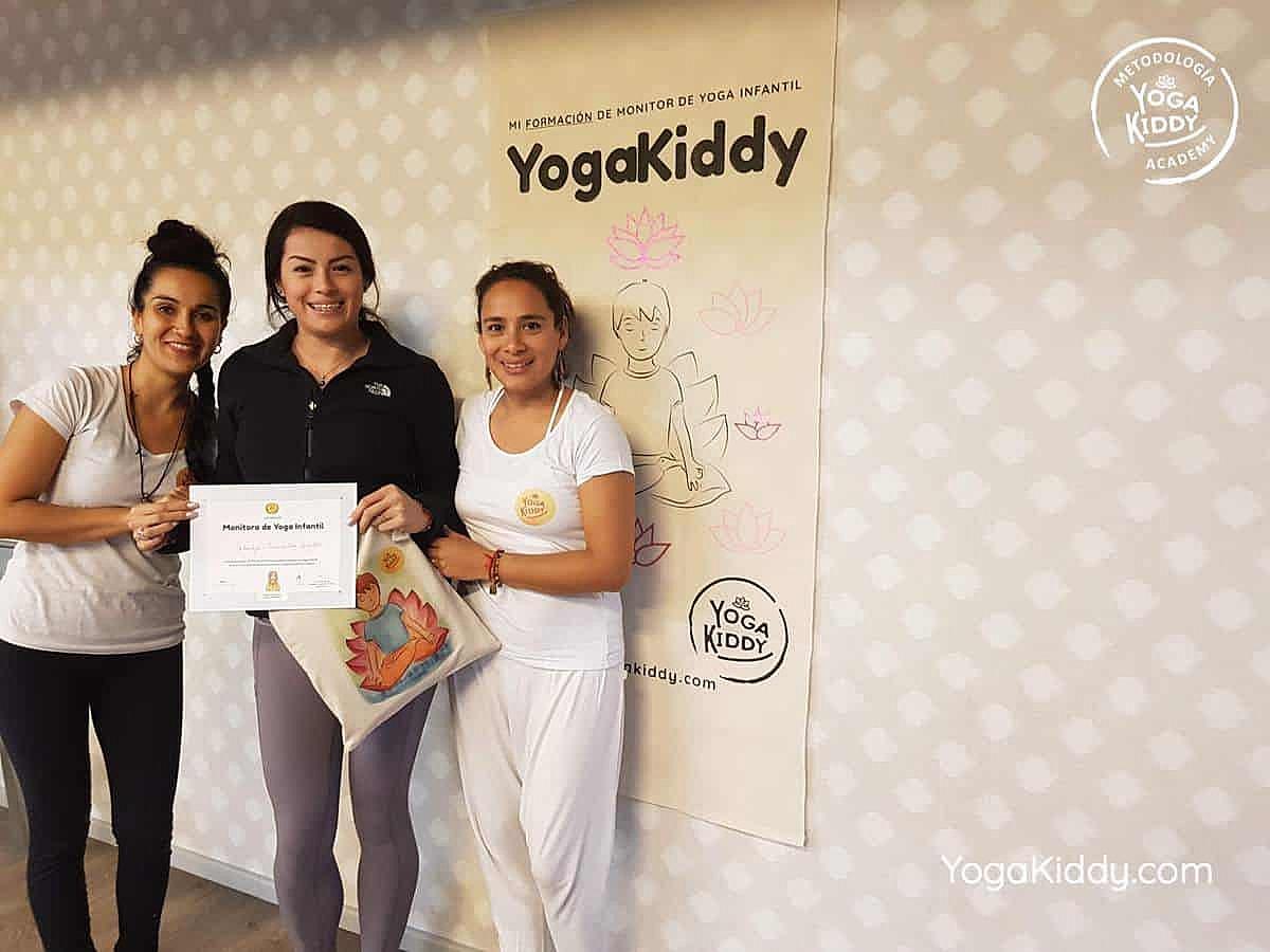 Formación-de-Yoga-para-Niños-en-Ciudad-de-México-México-DF-14