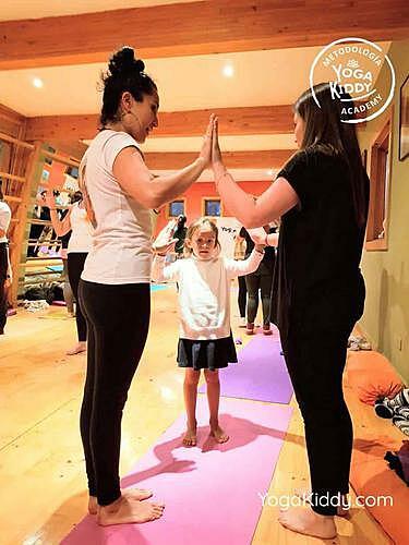 Formación-de-Monitor-de-Yoga-para-Niños-en-Santiago-Chile0016