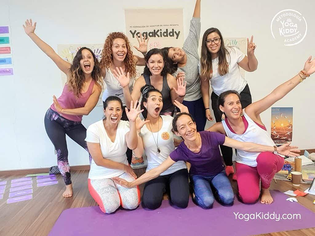 Formación-de-Yoga-para-Niños-en-Guadalajara-México-YogaKiddy-0130-1024x768