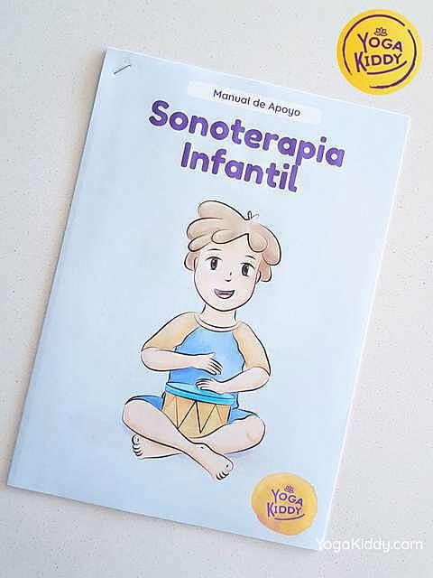 manual-de-apoyo-formacion-de-sonoterapia-infantil-yogakiddy-sm