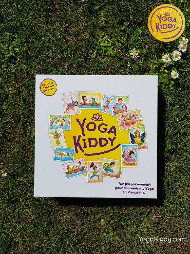 jeu-de-yoga-pour-enfants-yogakiddy-1