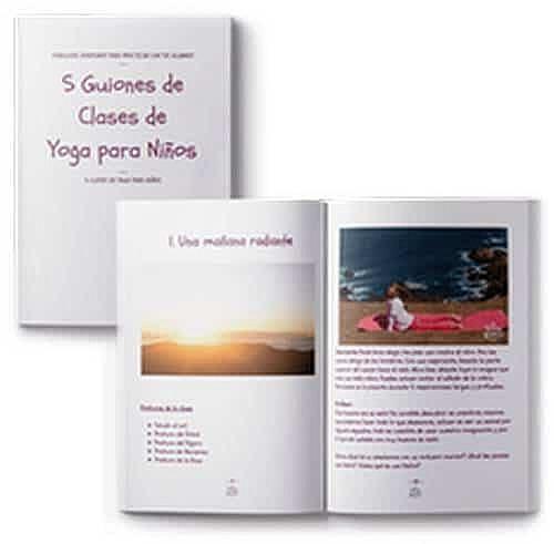 sesiones-yoga-para-ninos-pack-digital-yogakiddy_4-2