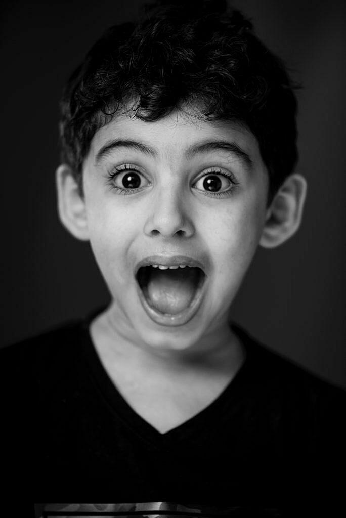 como-estimular-el-lenguaje-oral-de-niños-684x1024