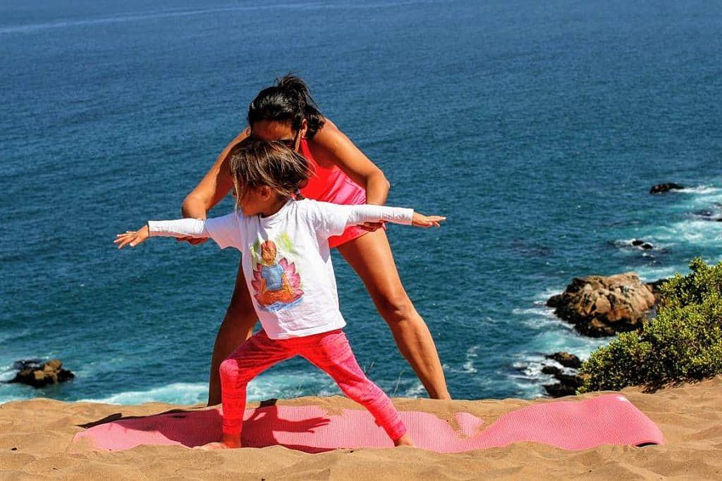 yogakiddy-juego-yoga-para-ninos-yoga-for-kids-enfants-33-3-1-1024x683