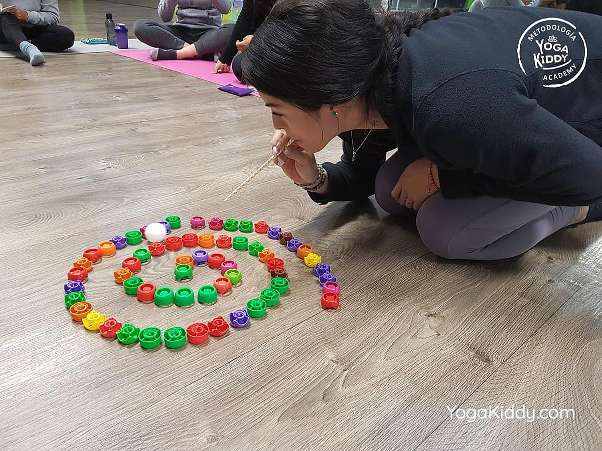 Formación-de-Yoga-para-Niños-en-Ciudad-de-México-México-DF-27