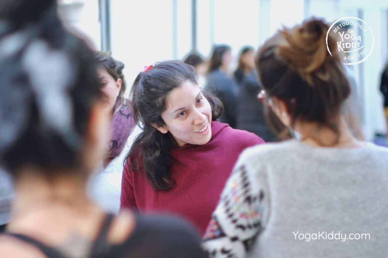 yoga-para-niños-formación-monitor-yoga-infantil-YogaKiddy-viña-del-mar-chile0056