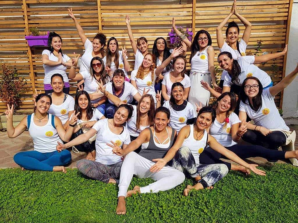 formation-de-moniteur-de-yoga-pour-enfants-yogakiddy-1024x768