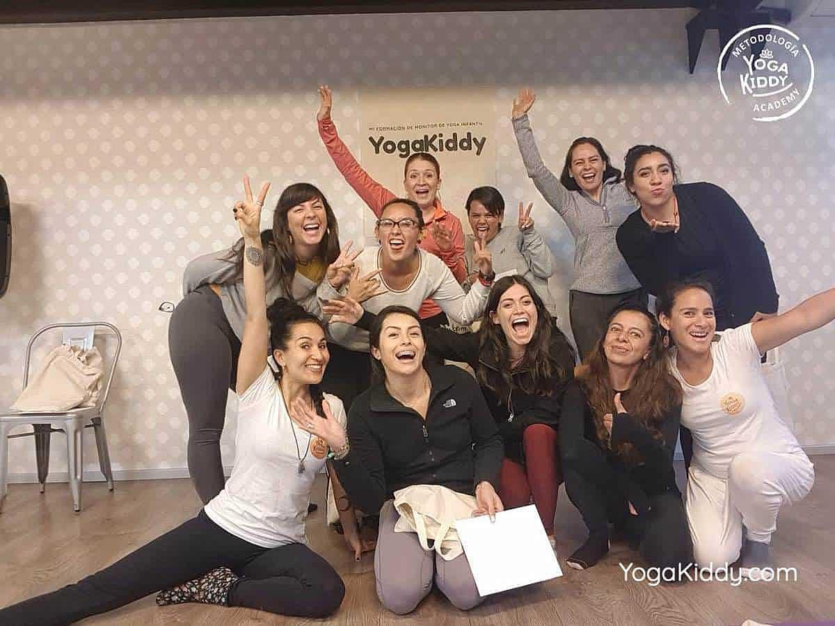 Formación-de-Yoga-para-Niños-en-Ciudad-de-México-México-DF-7