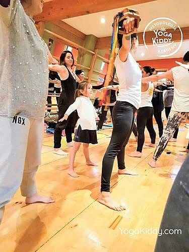 Formación-de-Monitor-de-Yoga-para-Niños-en-Santiago-Chile0007