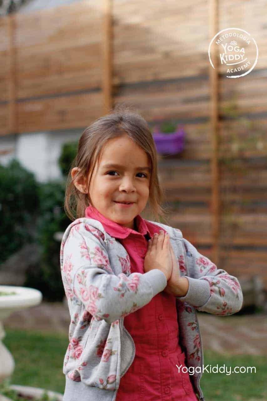 yoga-para-niños-formación-monitor-yoga-infantil-YogaKiddy-viña-del-mar-chile0037