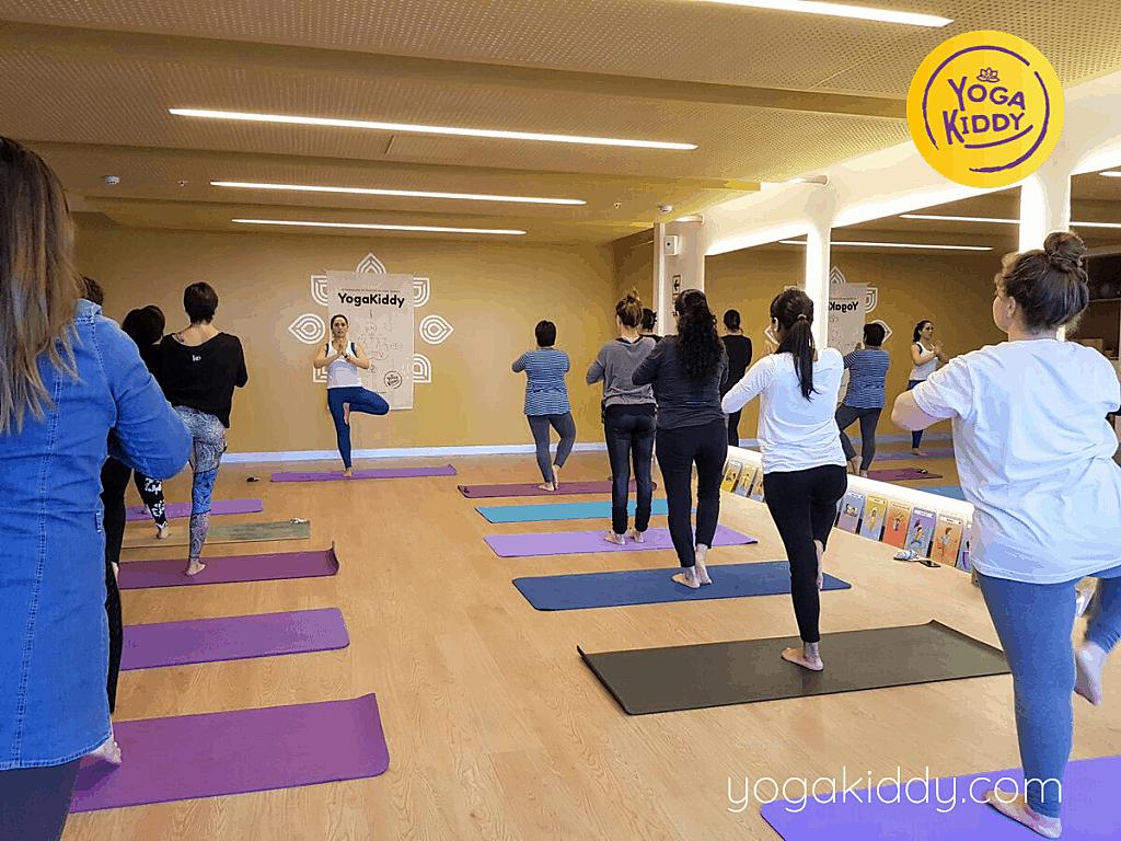 Yoga-para-niños-Lima-Perú-Formación-Internacional-de-Monitor-de-Yoga-Infantil-4-1-1024x768