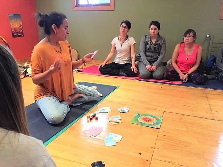 Yoga-niños-santiago-chile-Formación-Internacional-de-Monitor-de-Yoga-Infantil10-768x576