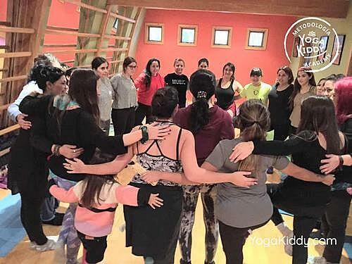 Formación-de-Monitor-de-Yoga-para-Niños-en-Santiago-Chile0025