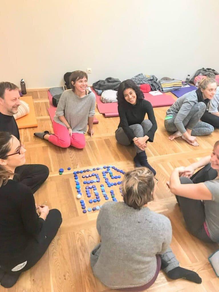 formation-de-moniteur-de-yoga-pour-enfants-yogakiddy_8-768x1024