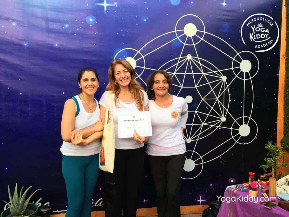 yoga-para-niños-arica-chile-formación-monitor-profesrorado-instructurado-YogaKiddy-0041