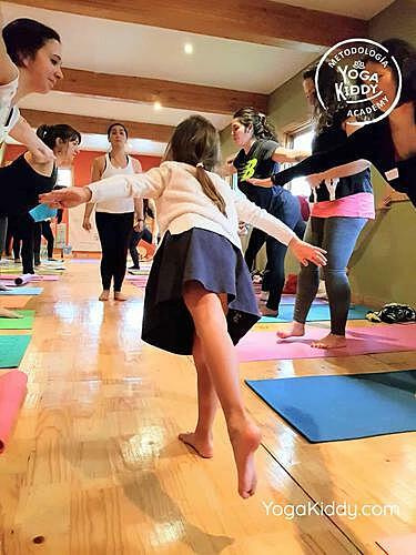 Formación-de-Monitor-de-Yoga-para-Niños-en-Santiago-Chile0004